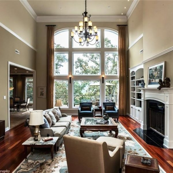 Artful Home Staging | Premier Staging Company