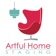 Artful Home Staging Company