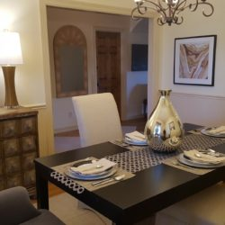 Home Staging | Real Estate
