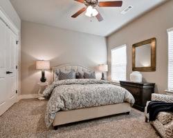 Home Staging in Northwest Arkansas