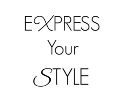 Express Your Style | Miriam Sadow