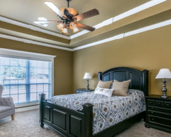 Master Bedroom | Sell Your Home